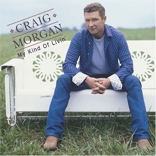 Easily Download Craig Morgan Printable PDF piano music notes, guitar tabs for Piano, Vocal & Guitar (Right-Hand Melody). Transpose or transcribe this score in no time - Learn how to play song progression.