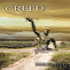 Easily Download Creed Printable PDF piano music notes, guitar tabs for Easy Piano. Transpose or transcribe this score in no time - Learn how to play song progression.