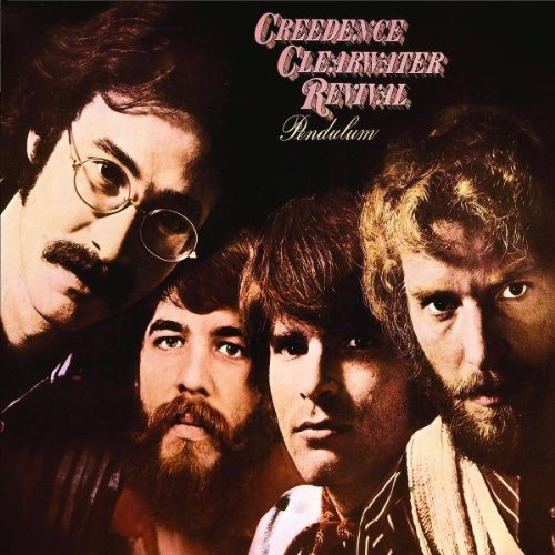 Easily Download Creedence Clearwater Revival Printable PDF piano music notes, guitar tabs for Guitar Lead Sheet. Transpose or transcribe this score in no time - Learn how to play song progression.