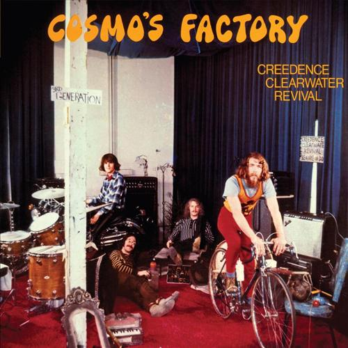 Easily Download Creedence Clearwater Revival Printable PDF piano music notes, guitar tabs for Piano, Vocal & Guitar (Right-Hand Melody). Transpose or transcribe this score in no time - Learn how to play song progression.