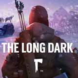 Download or print Cris Velasco Main Theme (from The Long Dark: Wintermute) Sheet Music Printable PDF 3-page score for Video Game / arranged Piano Solo SKU: 407737.