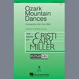 Download or print Cristi Cary Miller Arkansas Traveler Sheet Music Printable PDF 2-page score for Concert / arranged 2-Part Choir SKU: 152829.