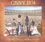 Download Crosby, Stills & Nash 'Carry Me' Printable PDF 10-page score for Rock / arranged Guitar Tab (Single Guitar) SKU: 153781.