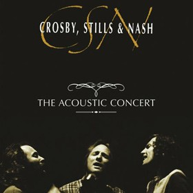 Download Crosby, Stills & Nash 'Deja Vu' Printable PDF 7-page score for Rock / arranged Guitar Tab (Single Guitar) SKU: 153782.