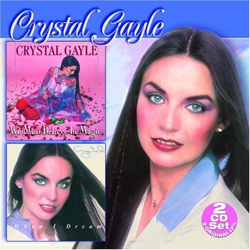 Easily Download Crystal Gayle Printable PDF piano music notes, guitar tabs for Ukulele. Transpose or transcribe this score in no time - Learn how to play song progression.