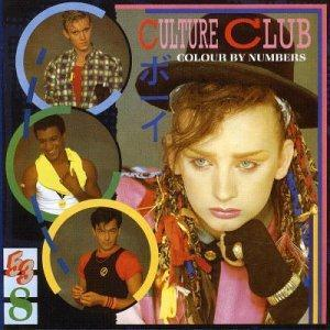 Easily Download Culture Club Printable PDF piano music notes, guitar tabs for Guitar Chords/Lyrics. Transpose or transcribe this score in no time - Learn how to play song progression.