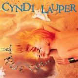 Download Cyndi Lauper 'True Colors' Printable PDF 1-page score for Pop / arranged Violin Solo SKU: 191305.