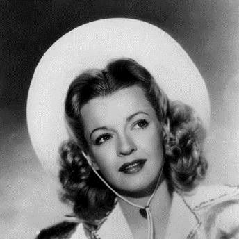 Dale Evans, The Bible Tells Me So, Piano, Vocal & Guitar (Right-Hand Melody)