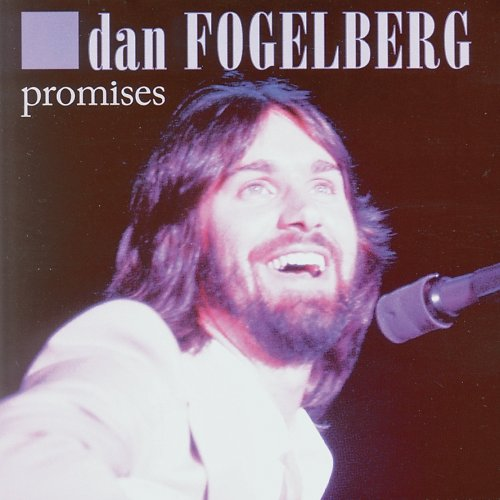 Easily Download Dan Fogelberg Printable PDF piano music notes, guitar tabs for Lead Sheet / Fake Book. Transpose or transcribe this score in no time - Learn how to play song progression.