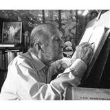 Download or print Daniel-Lesur Chanson A Danser Sheet Music Printable PDF 4-page score for Classical / arranged Piano Solo SKU: 112611.