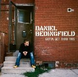 Download Daniel Bedingfield 'I Can't Read You' Printable PDF 8-page score for Pop / arranged Piano, Vocal & Guitar (Right-Hand Melody) SKU: 24941.