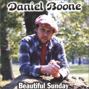 Easily Download Daniel Boone Printable PDF piano music notes, guitar tabs for Piano, Vocal & Guitar (Right-Hand Melody). Transpose or transcribe this score in no time - Learn how to play song progression.
