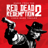 Download Daniel Lanois and Rocco DeLuca 'That's The Way It Is (from Red Dead Redemption II)' Printable PDF 3-page score for Video Game / arranged Easy Guitar Tab SKU: 433146.