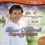 Download Daniel O'Donnell 'Children's Band' Printable PDF 6-page score for Traditional / arranged Piano, Vocal & Guitar (Right-Hand Melody) SKU: 17410.