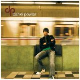 Download Daniel Powter 'Bad Day' Printable PDF 2-page score for Rock / arranged Really Easy Guitar SKU: 418566.
