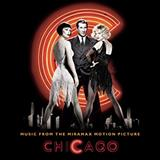 Download Danny Elfman 'Chicago (After Midnight)' Printable PDF 5-page score for Classical / arranged Piano Solo SKU: 253372.