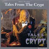 Download or print Danny Elfman Tales From The Crypt Theme Sheet Music Printable PDF 3-page score for Classical / arranged Piano Solo SKU: 51964.