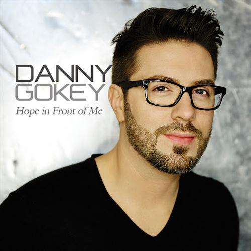 Easily Download Danny Gokey Printable PDF piano music notes, guitar tabs for Piano, Vocal & Guitar (Right-Hand Melody). Transpose or transcribe this score in no time - Learn how to play song progression.