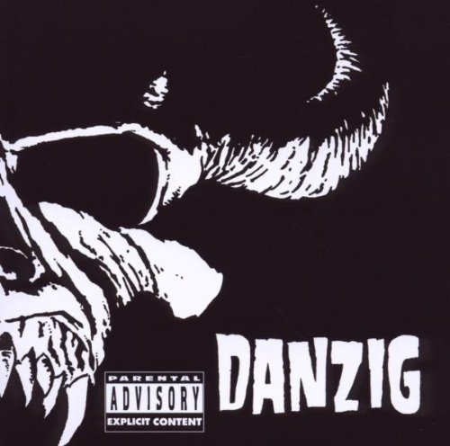 Easily Download Danzig Printable PDF piano music notes, guitar tabs for Guitar Tab. Transpose or transcribe this score in no time - Learn how to play song progression.
