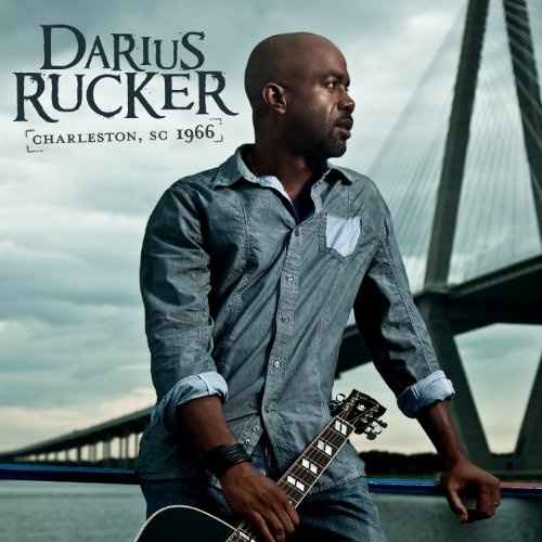 Easily Download Darius Rucker Printable PDF piano music notes, guitar tabs for Piano, Vocal & Guitar (Right-Hand Melody). Transpose or transcribe this score in no time - Learn how to play song progression.