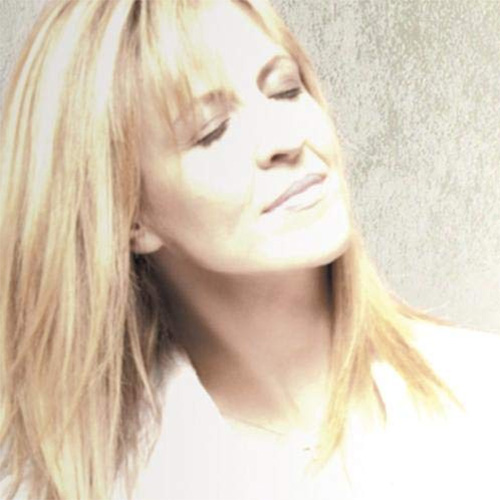 Easily Download Darlene Zschech Printable PDF piano music notes, guitar tabs for Piano, Vocal & Guitar (Right-Hand Melody). Transpose or transcribe this score in no time - Learn how to play song progression.