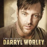 Download or print Darryl Worley I Miss My Friend Sheet Music Printable PDF 5-page score for Country / arranged Easy Guitar Tab SKU: 22591.