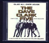 Easily Download The Dave Clark Five Printable PDF piano music notes, guitar tabs for Piano, Vocal & Guitar (Right-Hand Melody). Transpose or transcribe this score in no time - Learn how to play song progression.