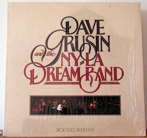 Easily Download Dave Grusin Printable PDF piano music notes, guitar tabs for Lead Sheet / Fake Book. Transpose or transcribe this score in no time - Learn how to play song progression.