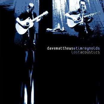 Download or print Dave Matthews & Tim Reynolds #41 Sheet Music Printable PDF 14-page score for Rock / arranged Guitar Tab SKU: 72443.