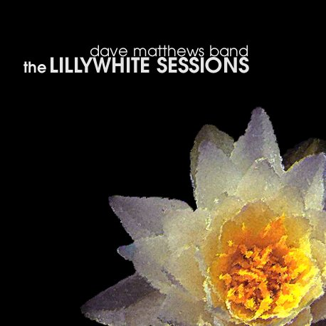 Easily Download Dave Matthews Band Printable PDF piano music notes, guitar tabs for Guitar Tab. Transpose or transcribe this score in no time - Learn how to play song progression.