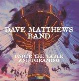 Download or print Dave Matthews Band Dancing Nancies Sheet Music Printable PDF 10-page score for Rock / arranged Bass Guitar Tab SKU: 72438.