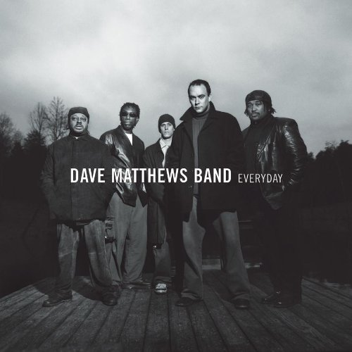 Easily Download Dave Matthews Band Printable PDF piano music notes, guitar tabs for Easy Guitar Tab. Transpose or transcribe this score in no time - Learn how to play song progression.