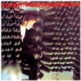 Download David Bowie 'Golden Years' Printable PDF 3-page score for Rock / arranged Guitar Chords/Lyrics SKU: 102580.