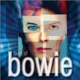 Download David Bowie 'Hallo Spaceboy' Printable PDF 2-page score for Rock / arranged Guitar Chords/Lyrics SKU: 102621.