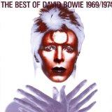 Download David Bowie 'John, I'm Only Dancing' Printable PDF 2-page score for Rock / arranged Guitar Chords/Lyrics SKU: 104188.