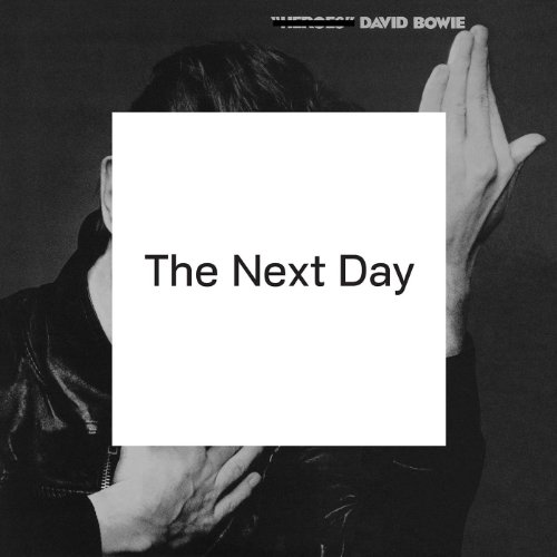 Easily Download David Bowie Printable PDF piano music notes, guitar tabs for Piano Solo. Transpose or transcribe this score in no time - Learn how to play song progression.