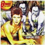 Download or print David Bowie Rebel, Rebel Sheet Music Printable PDF 6-page score for Pop / arranged School of Rock – Guitar Tab SKU: 381555.