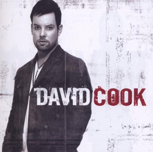 Easily Download David Cook Printable PDF piano music notes, guitar tabs for Guitar Tab. Transpose or transcribe this score in no time - Learn how to play song progression.
