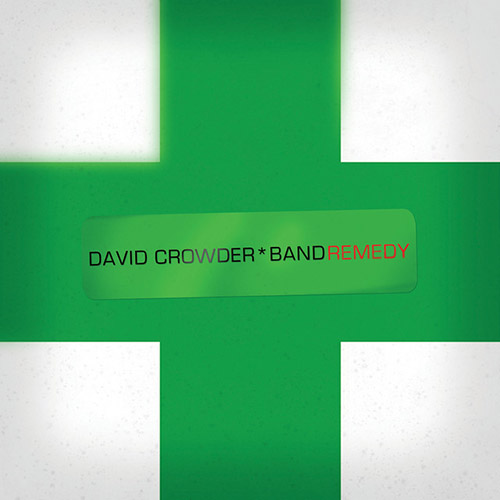 Easily Download David Crowder Band Printable PDF piano music notes, guitar tabs for Easy Guitar. Transpose or transcribe this score in no time - Learn how to play song progression.