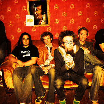 Easily Download David Crowder Band Printable PDF piano music notes, guitar tabs for Piano, Vocal & Guitar (Right-Hand Melody). Transpose or transcribe this score in no time - Learn how to play song progression.