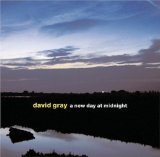 Download David Gray 'Easy Way To Cry' Printable PDF 2-page score for Pop / arranged Lyrics Only SKU: 23746.