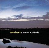 Download David Gray 'Freedom' Printable PDF 2-page score for Pop / arranged Lyrics Only SKU: 24099.