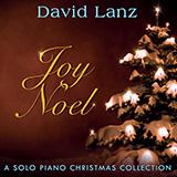 Download or print David Lanz