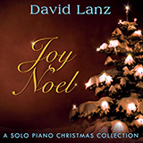 Download or print David Lanz A Distant Choir Sheet Music Printable PDF 1-page score for New Age / arranged Piano Solo SKU: 483061.