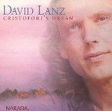 Download David Lanz 'Cristofori's Dream' Printable PDF 5-page score for New Age / arranged E-Z Play Today SKU: 438384.
