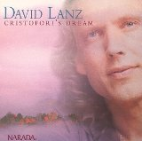 Download or print David Lanz Summer's Child Sheet Music Printable PDF 7-page score for New Age / arranged Piano Solo SKU: 92920.