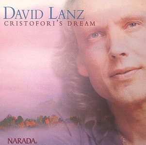 Easily Download David Lanz Printable PDF piano music notes, guitar tabs for Piano Solo. Transpose or transcribe this score in no time - Learn how to play song progression.
