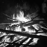 Download David M. Kellermeyer 'Rise Up, O Flame' Printable PDF -page score for Concert / arranged TBB Choir SKU: 157020.
