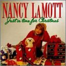 Easily Download Nancy Lamott Printable PDF piano music notes, guitar tabs for Piano, Vocal & Guitar (Right-Hand Melody). Transpose or transcribe this score in no time - Learn how to play song progression.