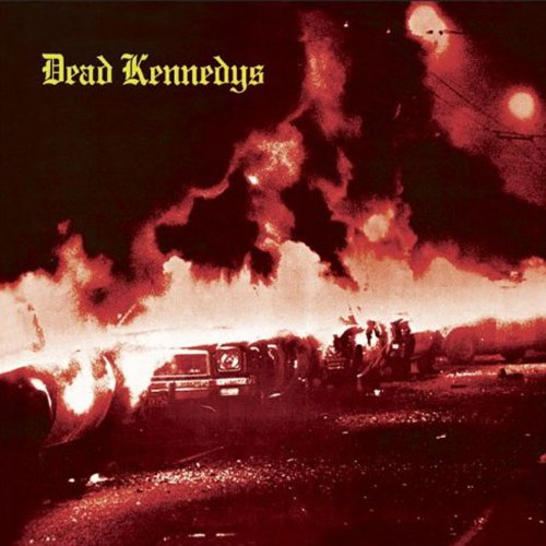 Easily Download Dead Kennedys Printable PDF piano music notes, guitar tabs for Guitar Tab. Transpose or transcribe this score in no time - Learn how to play song progression.